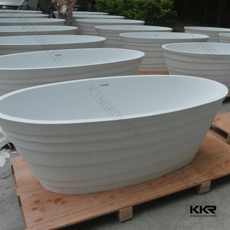 Large Size Japanese Baths,Oval Bath Tubs - Buy Oval Bath Tubs,Large ...