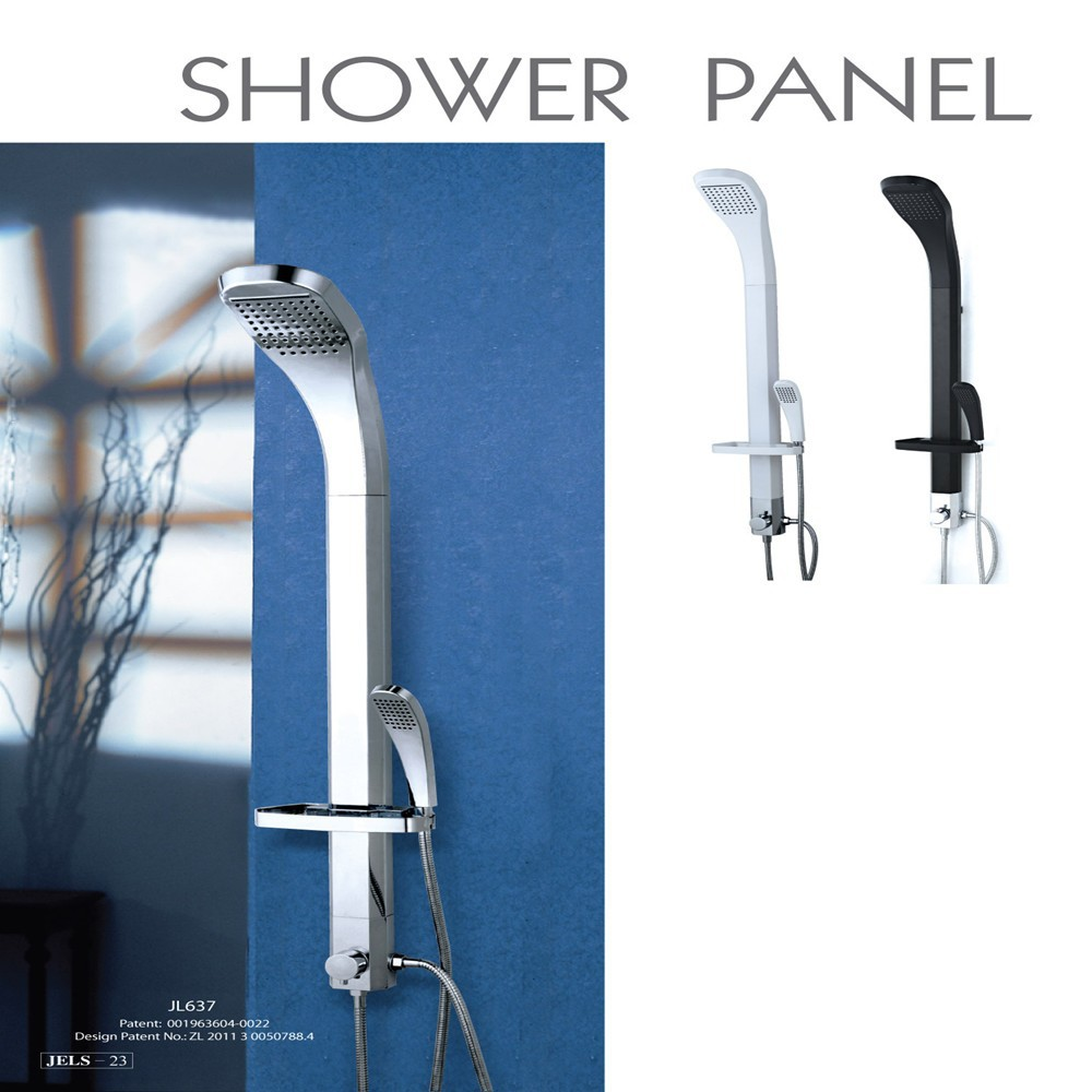 China Shower Wall Panel, China Shower Wall Panel Manufacturers and ...