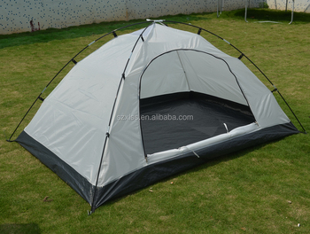 beach tent for sun shelter c&ing folding easy small pop up tent : small beach tent - memphite.com