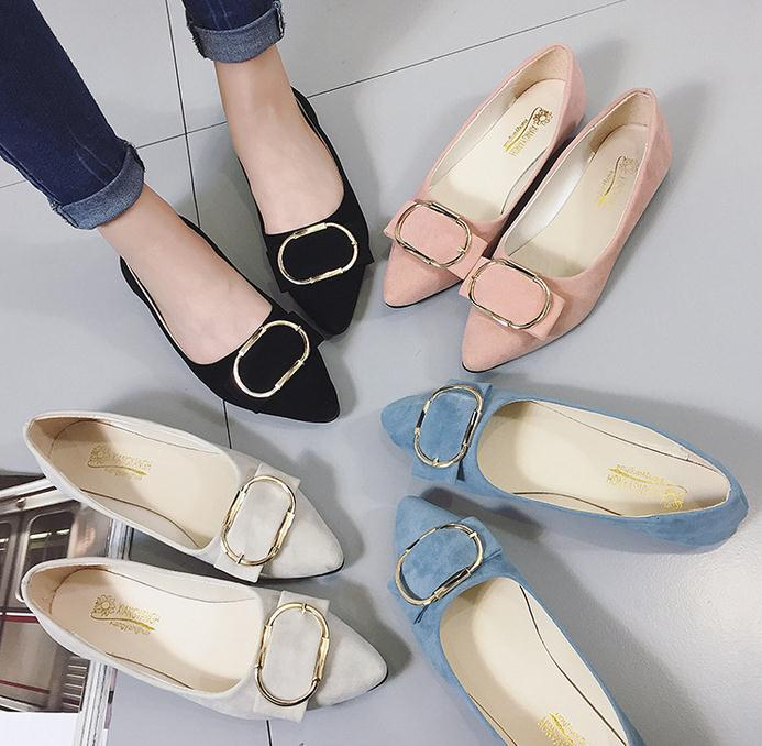 6cfe0ce9a0f China Ladies Shoes