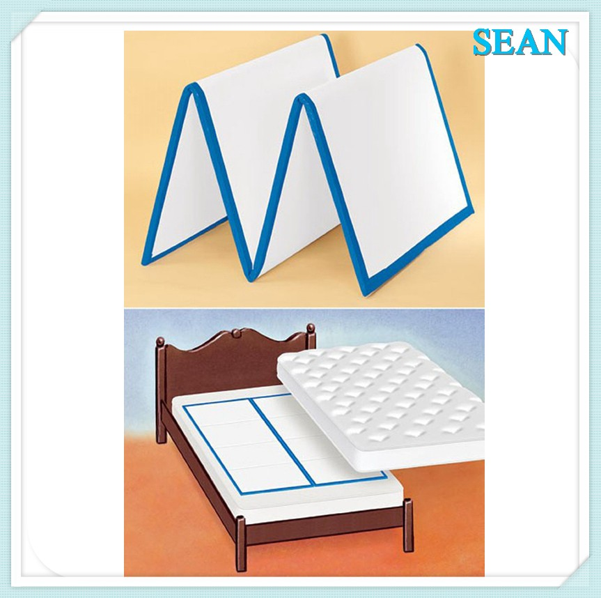 Cardboard Mattress Support Folding Sofa Bed Boards 24quotx60  : HTB1jCHgNXXXXXajXVXXq6xXFXXXn from www.alibaba.com size 863 x 858 jpeg 107kB