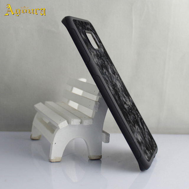 Hot Sell shell For Samsung S6edge plus
