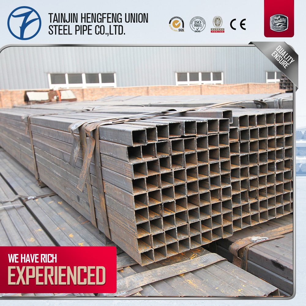Rectangular steel pipems square pipe weight chart erw tube1mm rectangular steel pipems square pipe weight chart erw tube1mm thick square steel nvjuhfo Gallery