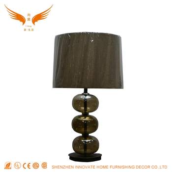 The New 2017 Battery Operated Led Table Lamp Buy Battery Operated Led Table Lamp Bar Table Lamp Ball Shade Led Table Lamp Product On Alibaba Com