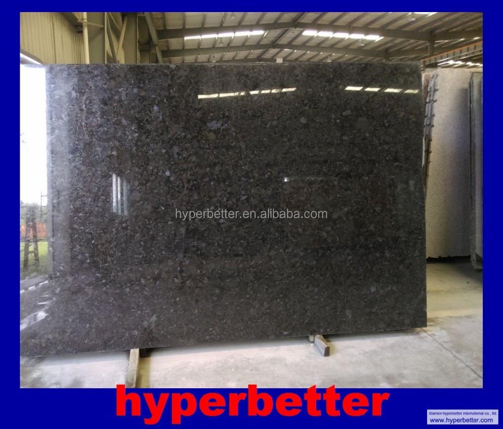 Angola black granite slabs.jpg