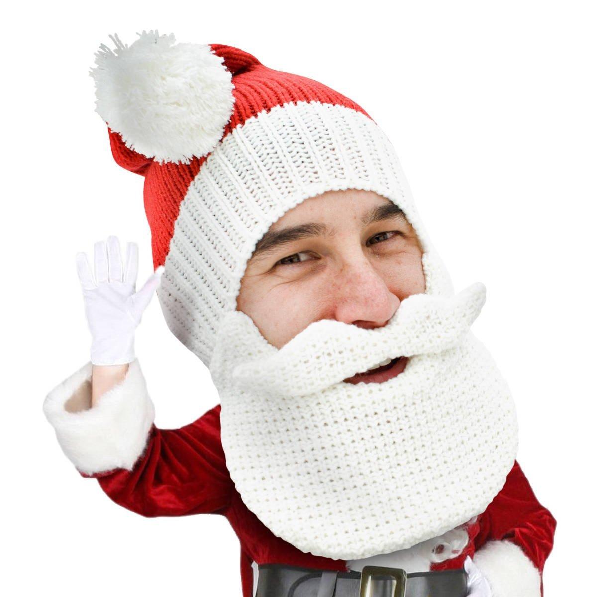 Cheap Hat Beard Pattern, find Hat Beard Pattern deals on line at ...
