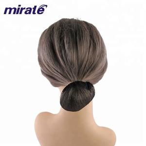 Fashion Hair Nets 62547a819f61