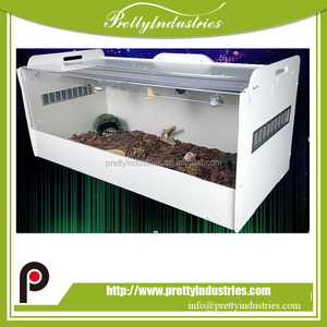 Pvc Reptile Terrarium Pvc Reptile Terrarium Suppliers And