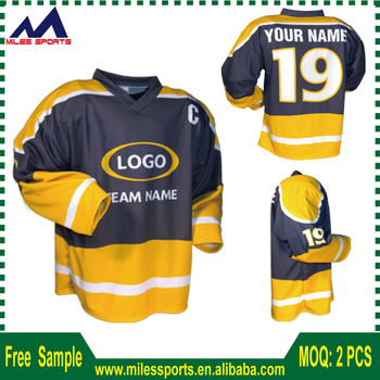 Custom Beer League Hockey Jerseys - Buy Mini Hockey Jersey 1f445ecba
