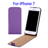 Bulk Buy from China Phone Accessories Mobile Leather Cover for iPhone 7 Case TPU