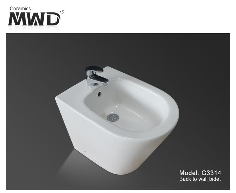 Amazing Ceramic Bidet Toilet Germany Toilet Seat Toilet Bidet G3314 Buy German Toilet Seats German Toilet Seats German Toilet Seats Product On Alibaba Com Creativecarmelina Interior Chair Design Creativecarmelinacom