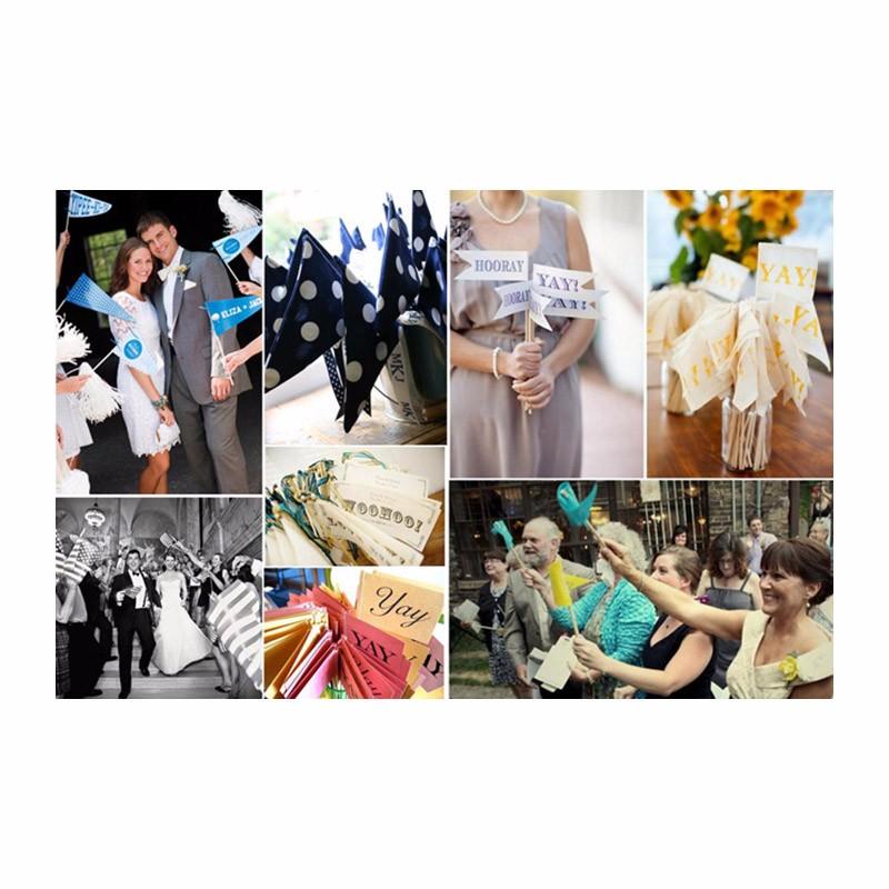 Contoh Banner Selamat Datang Di Pernikahan