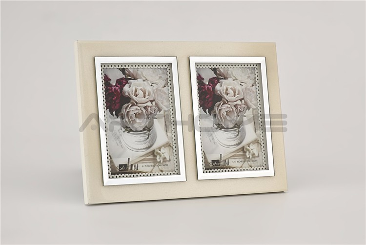 Plexiglass Photo Frame, Plexiglass Photo Frame Suppliers and ...
