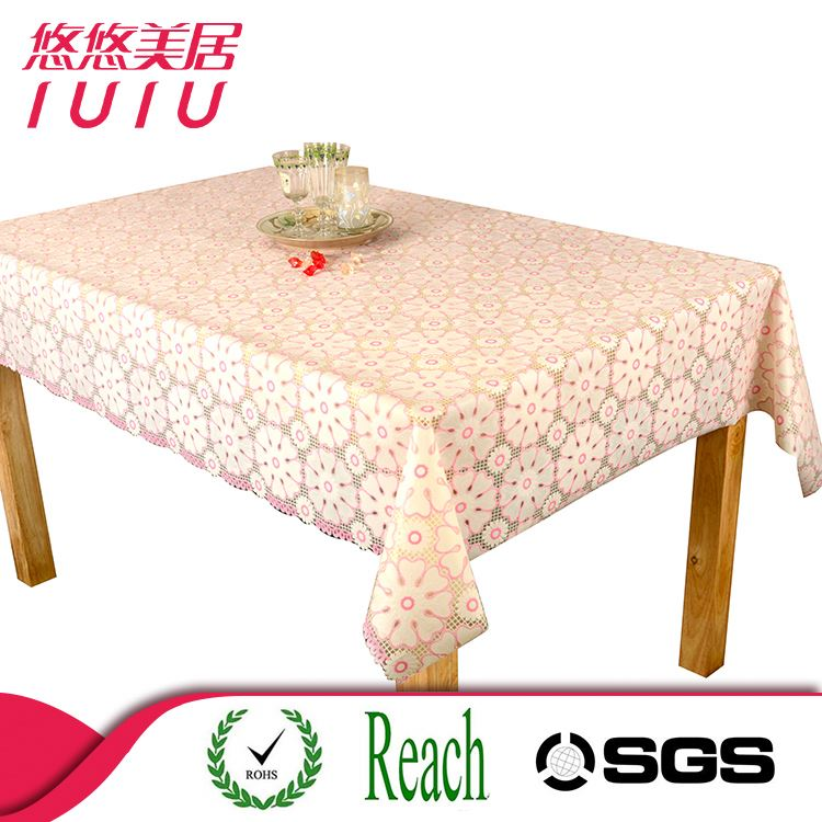 Japanese Table Cloth, Japanese Table Cloth Suppliers And Manufacturers At  Alibaba.com