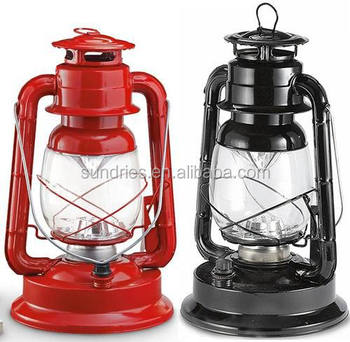 d90 led hurricane lantern battery hurricane lantern led lantern