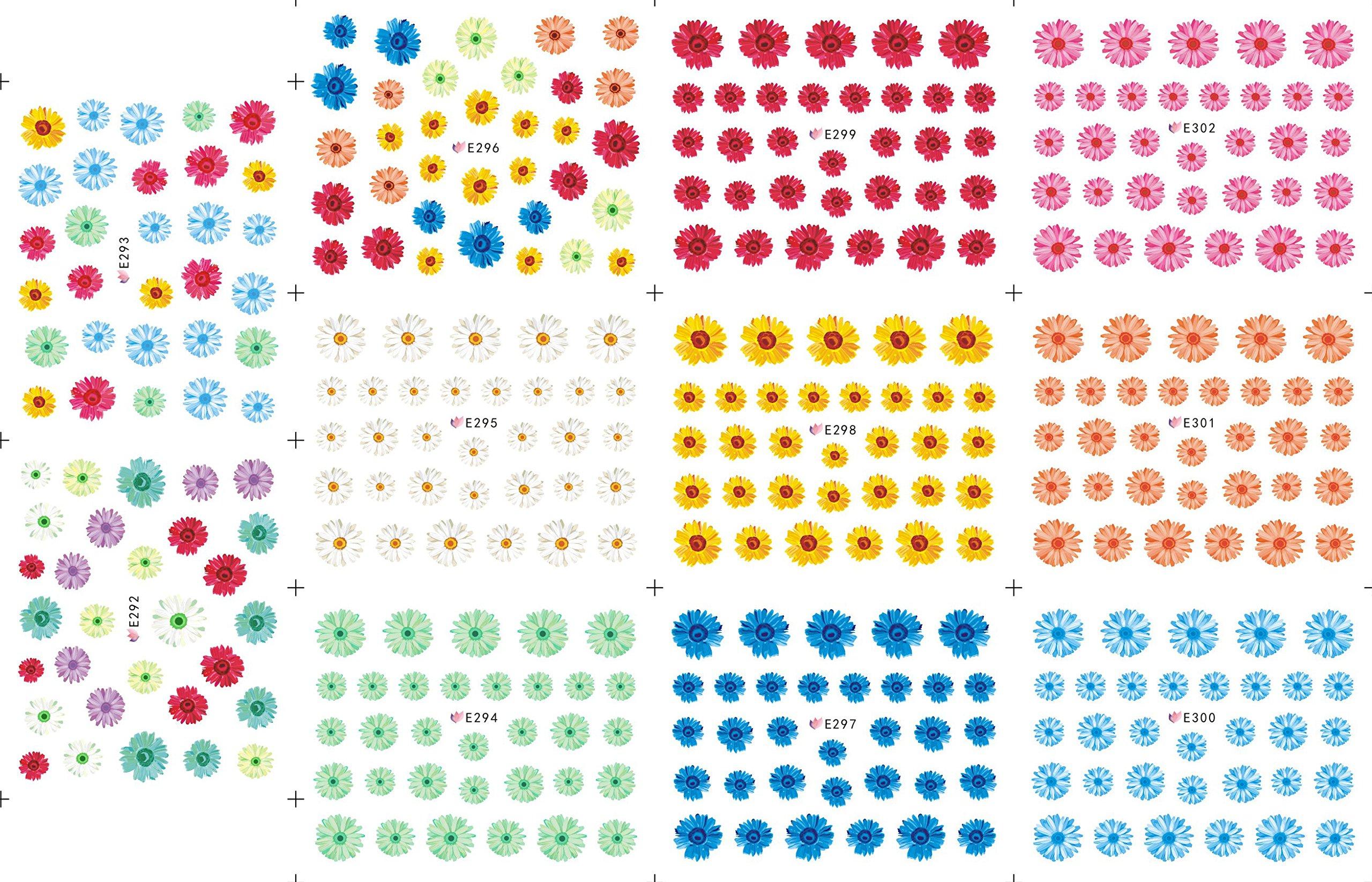Cheap Daisy Nail Art, find Daisy Nail Art deals on line at Alibaba.com