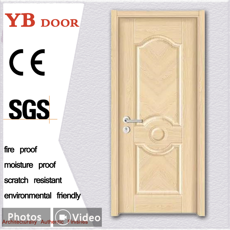 china alibaba suppliers professional fashion melamine mdf hdf wood panel door design with good price