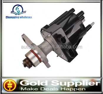 Auto Spare Parts Distributor For Daewoo Cielo Or Nexia 16v 1103969
