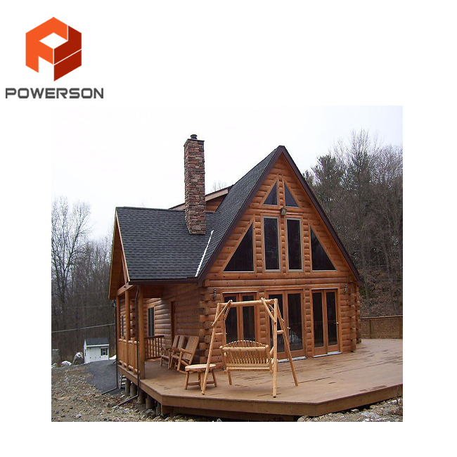 Myanmar Prefab House, Myanmar Prefab House Suppliers And Manufacturers At  Alibaba.com