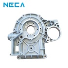 OEM Customized Aluminium Die casting Accurate Die Casting Service
