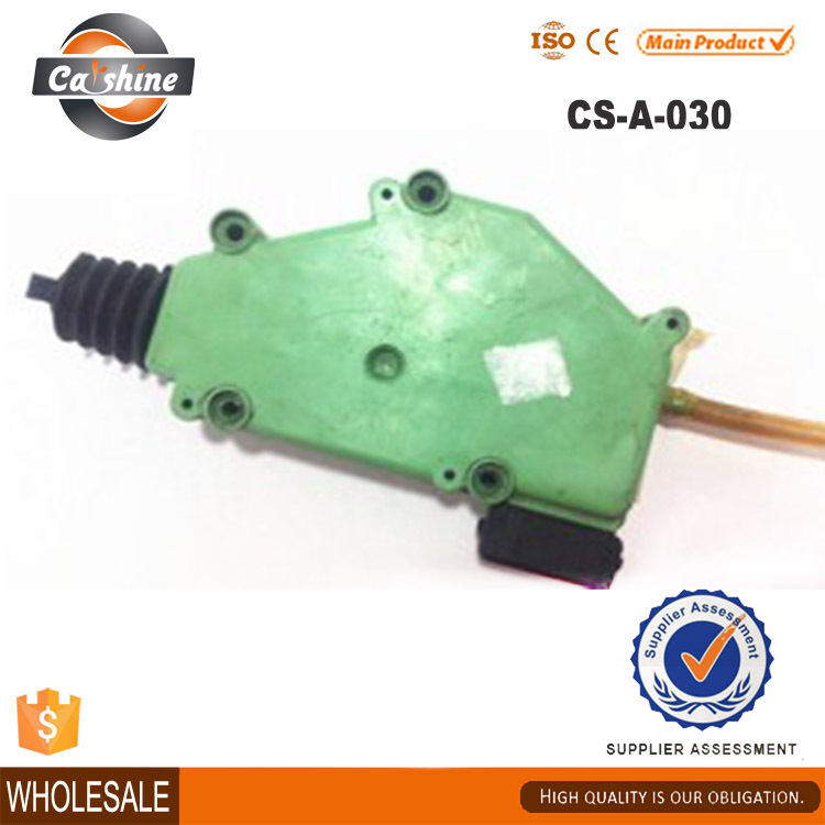 Factory Sale Small Order Acceptable Car Central Locking System ...