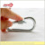 Quick Link Karabijnhaak Karabijnhaak Connector Schroef Lock Clip Voor Swing Play Set