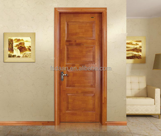 Indian arched main door designs double door buy arched for Indian main door