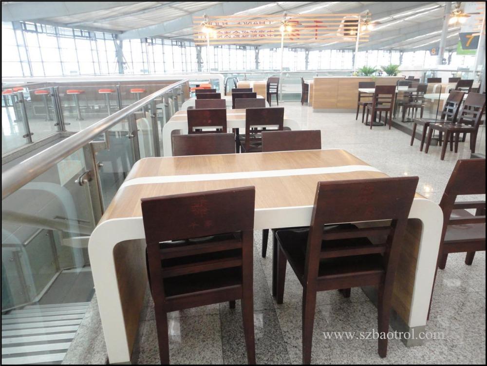Moderno Mármol Diseños De Cocina Mesa De Comedor Y Sillas Para Muebles De  Cocina - Buy Alta Calidad Mesa De Comedor,Muebles De Cocina,Mesa De Comedor  ...