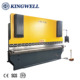 Excellent Quality Hot Sale Hydraulic Press Brake