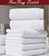 100% thin Cotton bench Bath Towel