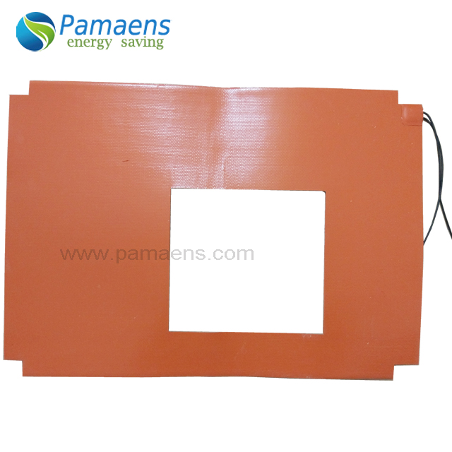 Silicone heater-50.jpg