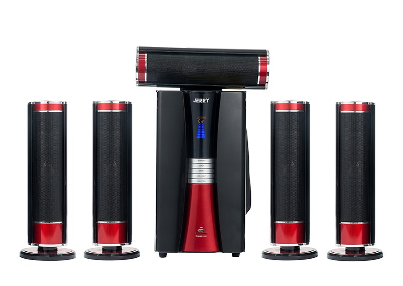 Oem Pro Audio Super Bass Home Theatre System With Dj Sound Effects - Buy  Super Bass Home Theatre System,Home Theatre System With Dj Sound  Effects,Home