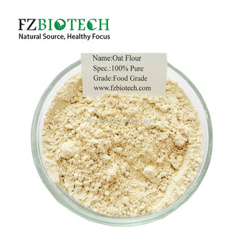 Pure Nutrution Oat powder, Free Sample Oat Powder, Oat Milk Powder