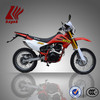new 2014 super dragon dirk bike off road motorcycle,KN200GY-7