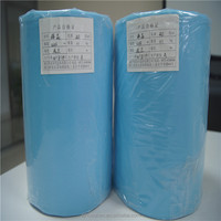 Raw Material for PP Nonwoven Fabric Footwear