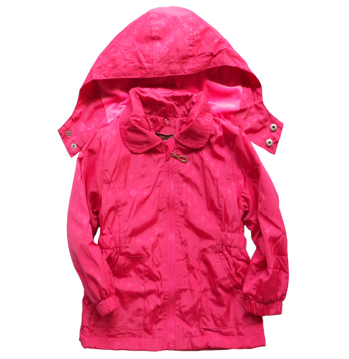 New 2015 hot-selling winter baby's coat children overcoat children casual outwear coat free shipping