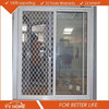 YY Home Australia standard Aluminum Japanese screen sliding door with flyscreen