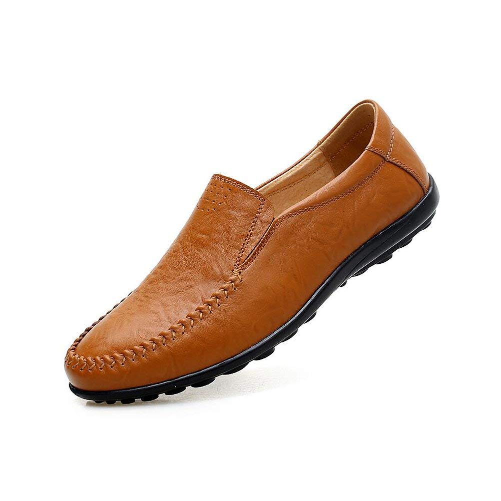 Cheap Casual Shoes Men Uk Find Casual Shoes Men Uk Deals On Line At