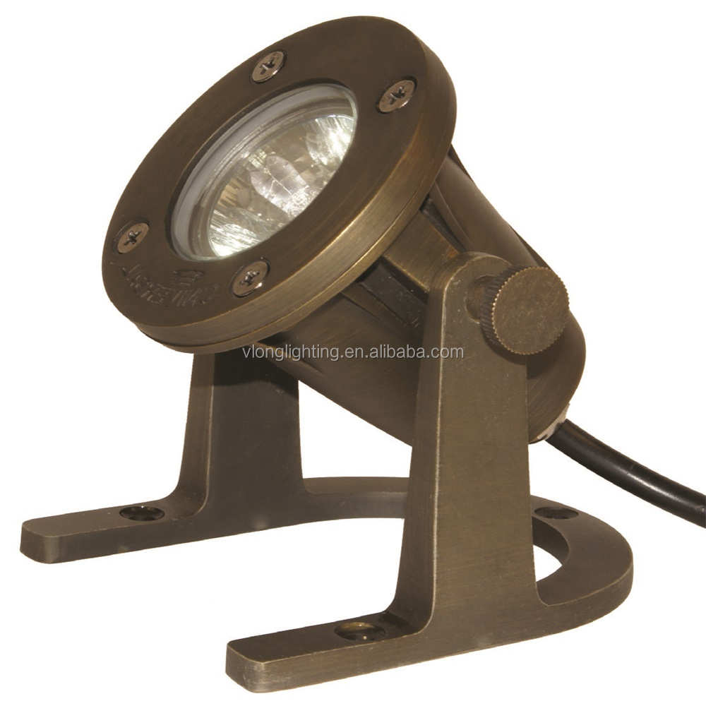 Mr16 Underwater Light, Mr16 Underwater Light Suppliers and ... for Underwater Light Fixture  18lpqdu