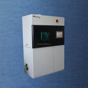 ISO105-B02 Xenon arc Colour fastness to artificial light/wearther-resistance tester