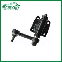 Steering Lever Idler Pitman Arm 56820-h1002 For Hyundai Terracan ...