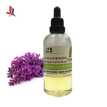 good quality  aroma oil essnential oil Clove Oil for diffuser