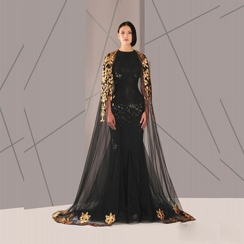 Prom Dress Product