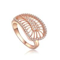 buy 14k gold jewelry engagement wedding ring