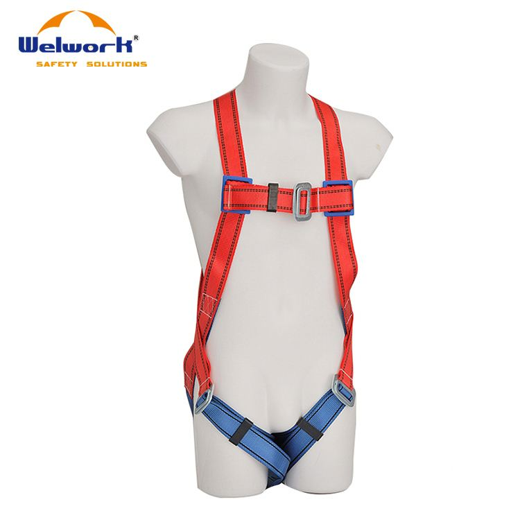 New Arrival Most Popular parachute safety belt