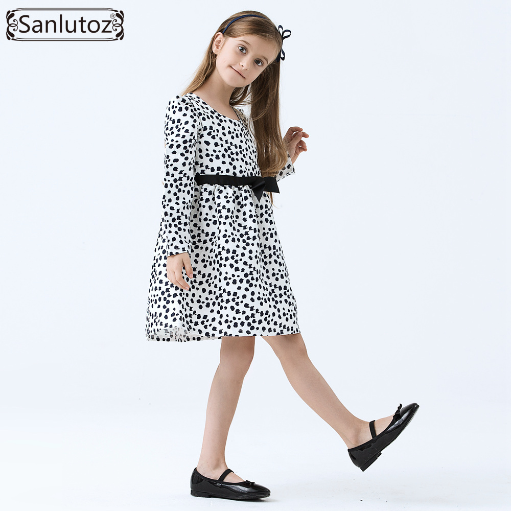 Discount childrens clothing online