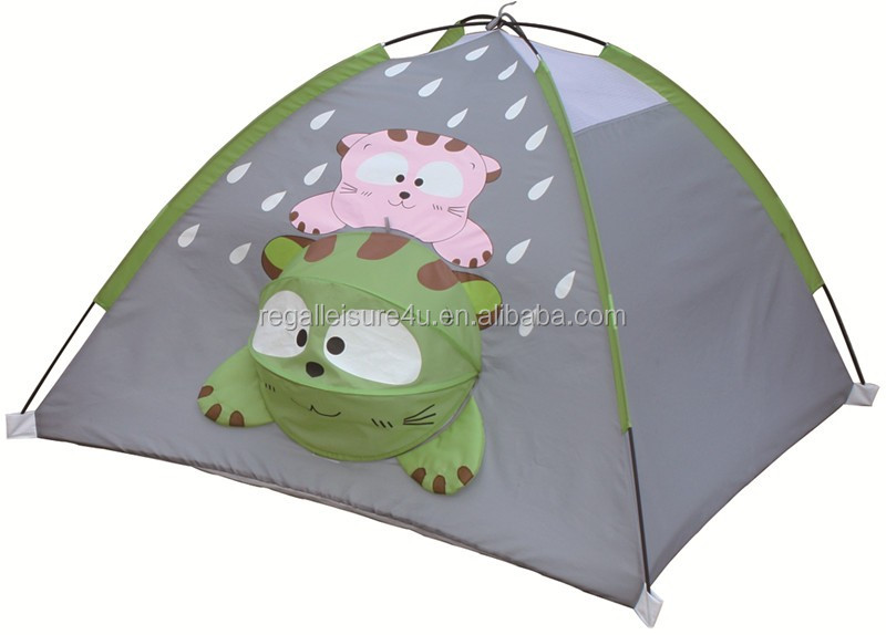 sell kids play tent/camping tent HMD-T-567
