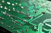 Pcb /mcu Design.prototyping.manufacturing/office Machines/scanner ...