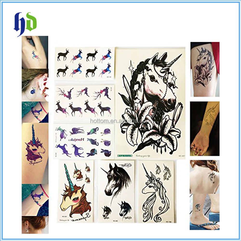 temporary tattoo paper Shop 100s of temporary tattoo designs hand drawn by illustrators realistic temporary body art designs for adults fake tattoos with colour and gold metallic including white tattoos and faux freckles face tattoos best place to buy tattoos in uk | paper lashes, the original patented design by paperself worn by rihanna.