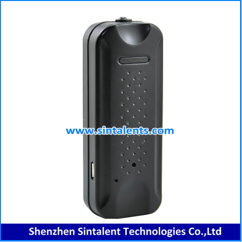 Mini Voice Recorder Q6 With Audio Activated Long Battery Life W Ith